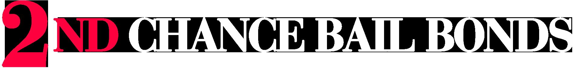 ref11